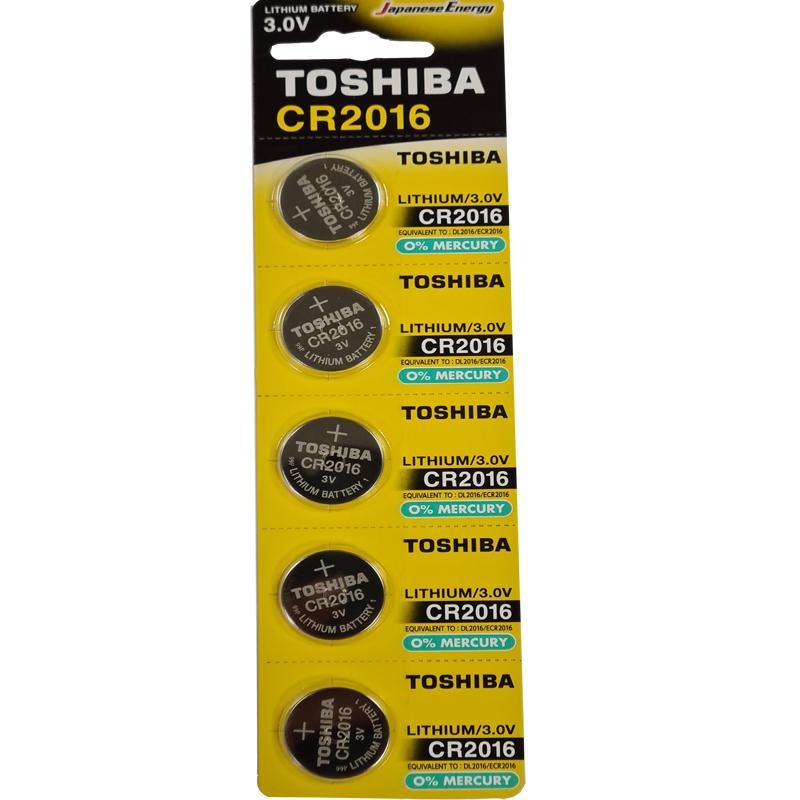 batareyka-toshiba-cr2016-lithium-3v-1sht