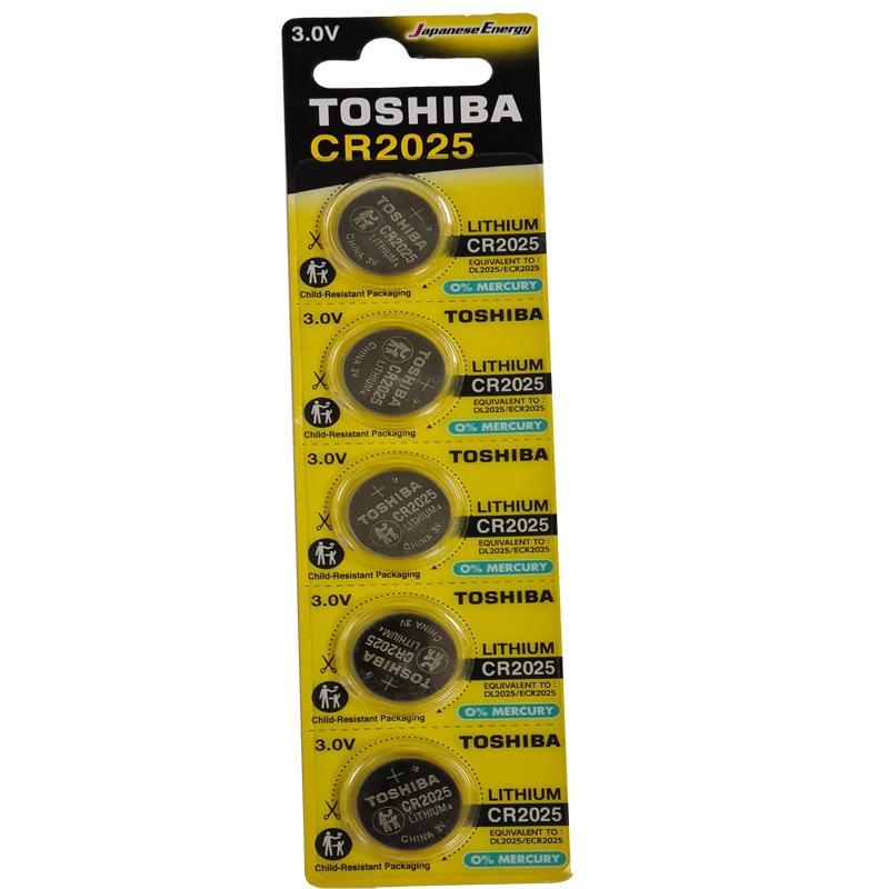 batareyka-toshiba-cr2025-lithium-3v-1sht