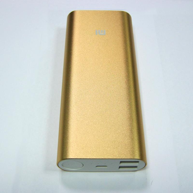 portativnoe-zaryadnoe-ustroystvo-xiaomi-usb-charger-li-ion-16000mah-5v-2-0a-real-no-6000mah
