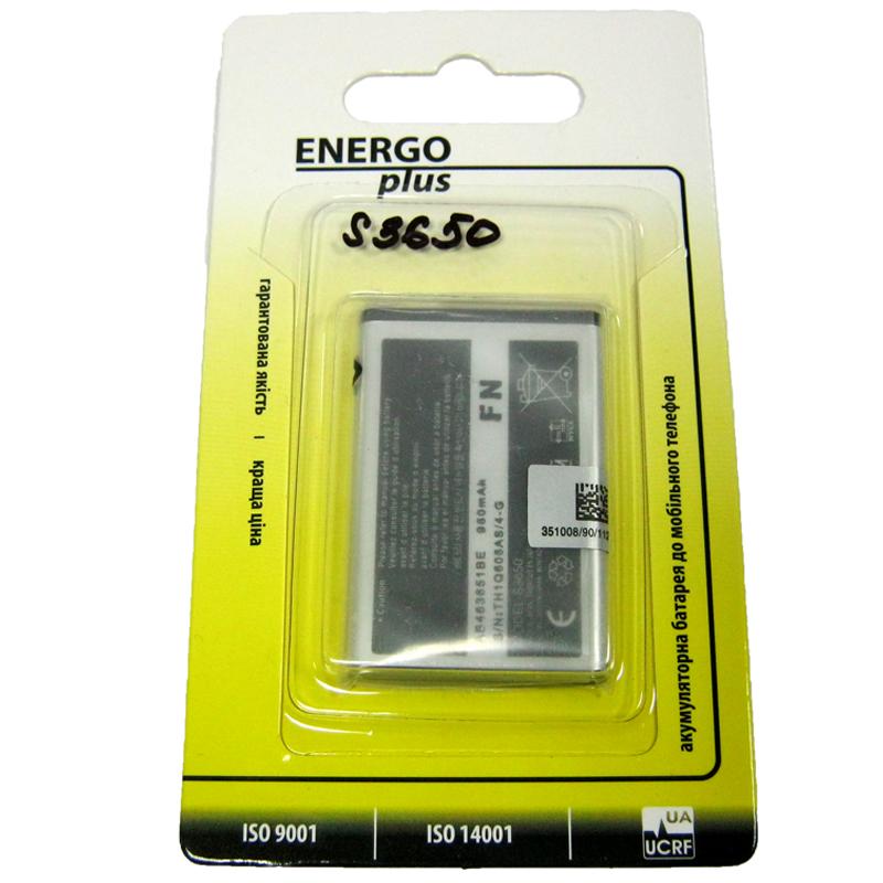 akkumulyator-dlya-mobil-nogo-telefona-samsung-s3650-original-3370-7070-5620-5550-5560-i-t-d