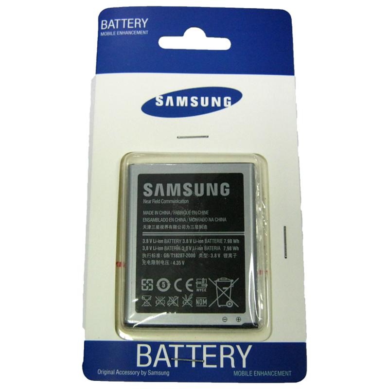 akkumulyator-dlya-mobil-nogo-telefona-samsung-i9300-original