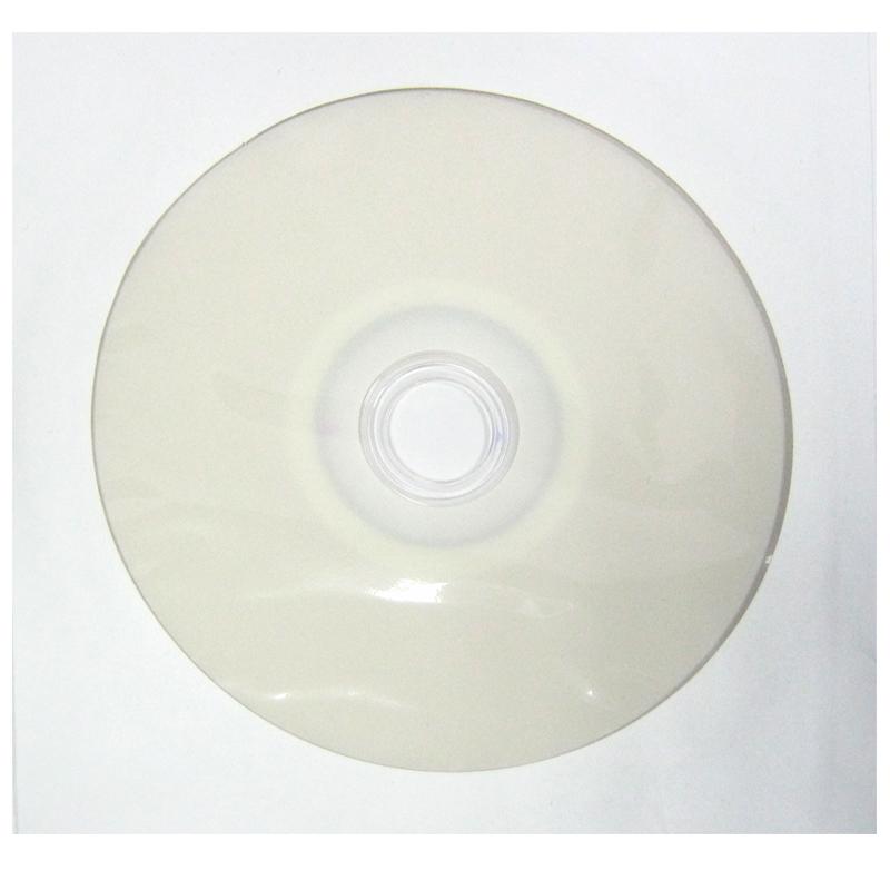 disk-cmc-4-7gb---16x-konvert-dvd-r-po1sht-full-printable-ritek