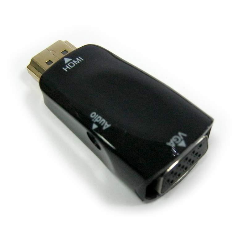 perehodnik-cablexpert-hdmi-vilka---vga-rozetka-audio-a-hdmi-vga-02