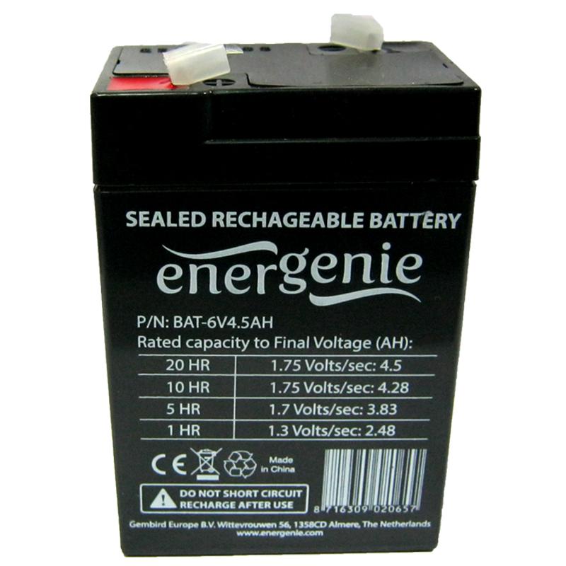 akkumulyator-svincovo-kislotnyy-energenie-6v-4-5ah