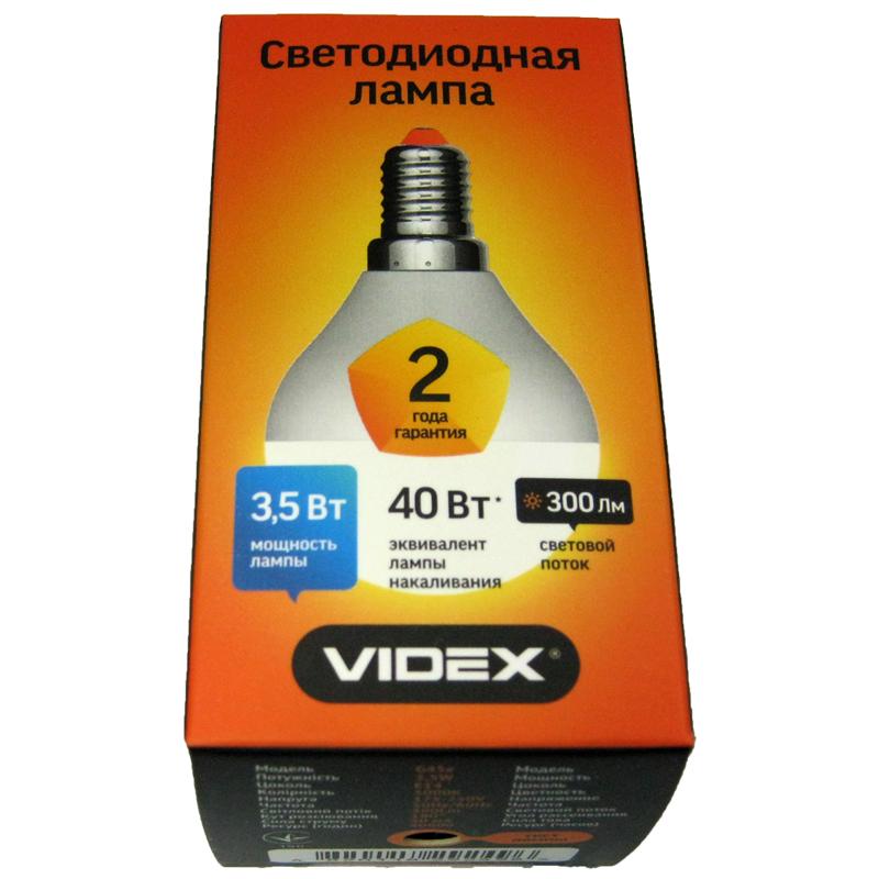 lampochka-svetodiodnaya-videx-g45e-3-5w-e14-3000k-vl-g45e-35143