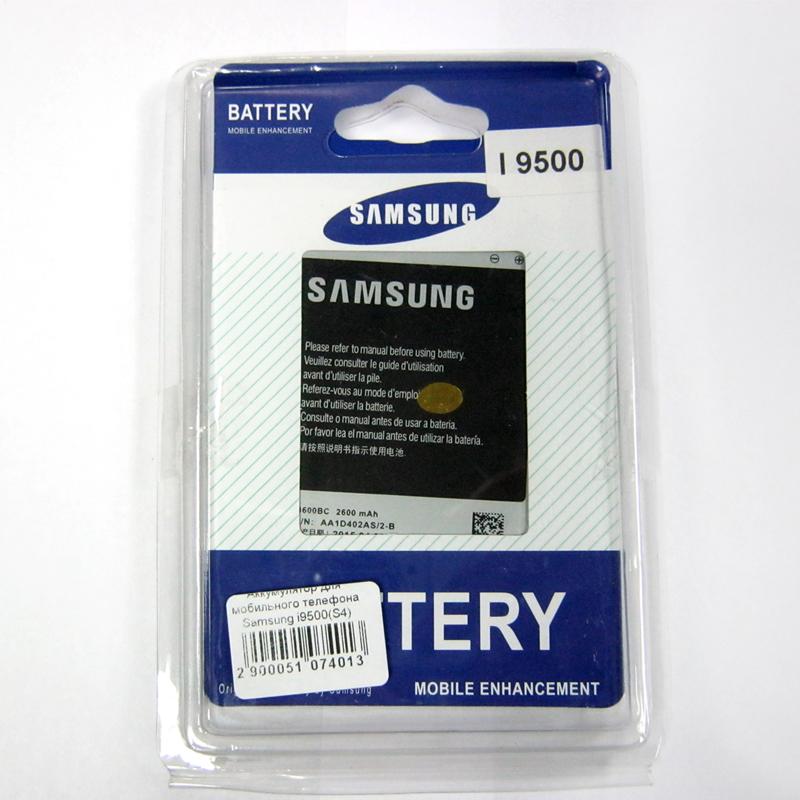 akkumulyator-dlya-mobil-nogo-telefona-samsung-i9500-s4-original