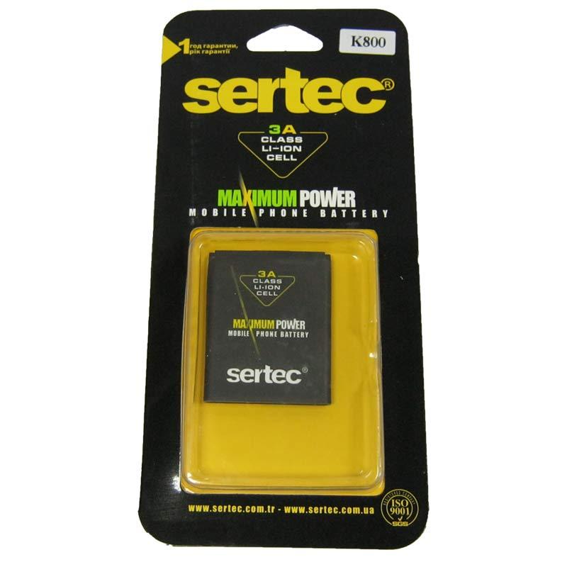 akkumulyator-dlya-mobil-nogo-telefona-sony-ericsson-bst-33-original