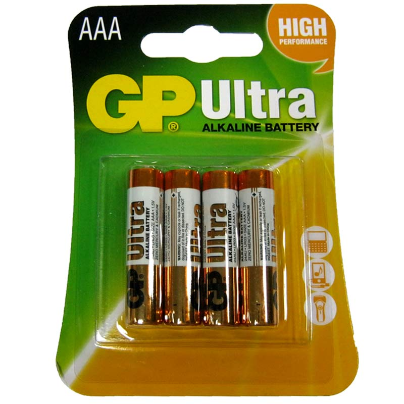 batareyka-lr03-gp-24au-u4-ultra-1sht-blister-po-4sht-aaa