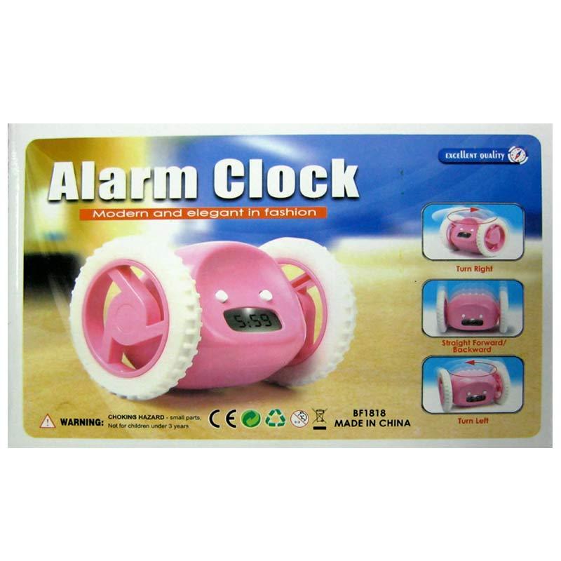 Часы 1818(Распродажа!!!) (4хААА)