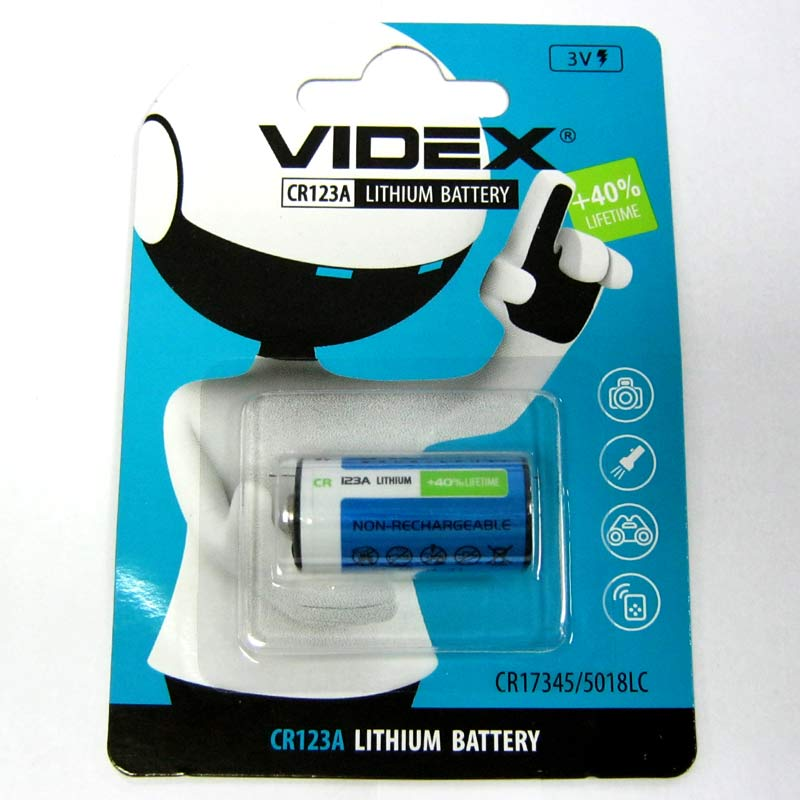 batareyka-cr-123a-videx-3v-litium