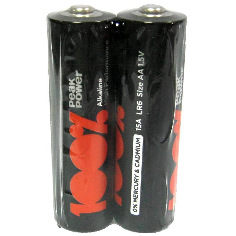 batareyka-lr6-gp-peakpower-trey-po-2sht-akciya