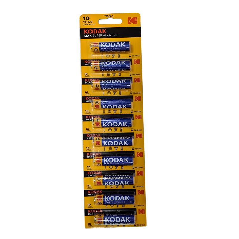 batareyka-lr6-kodak-max-blister-po-1sht-1-10-otryvnaya
