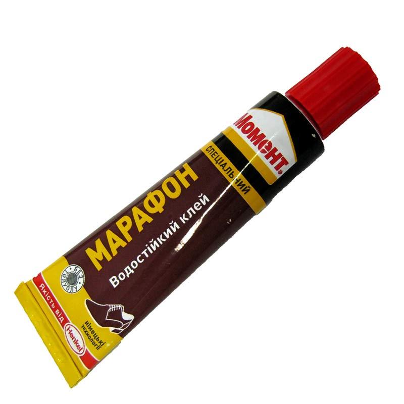 Клей Henkel Момент Марафон 30ml