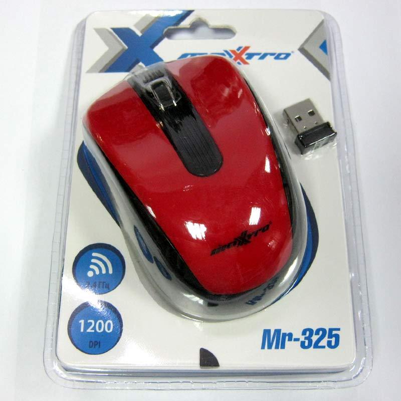 besprovodnaya-myshka-maxxtro-mr-325r-krasnaya-usb-akciya