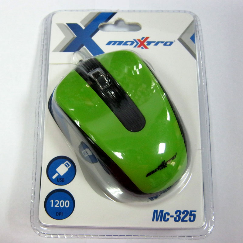 komp-yuternaya-myshka-maxxtro-mc-325-g-zelenaya-usb