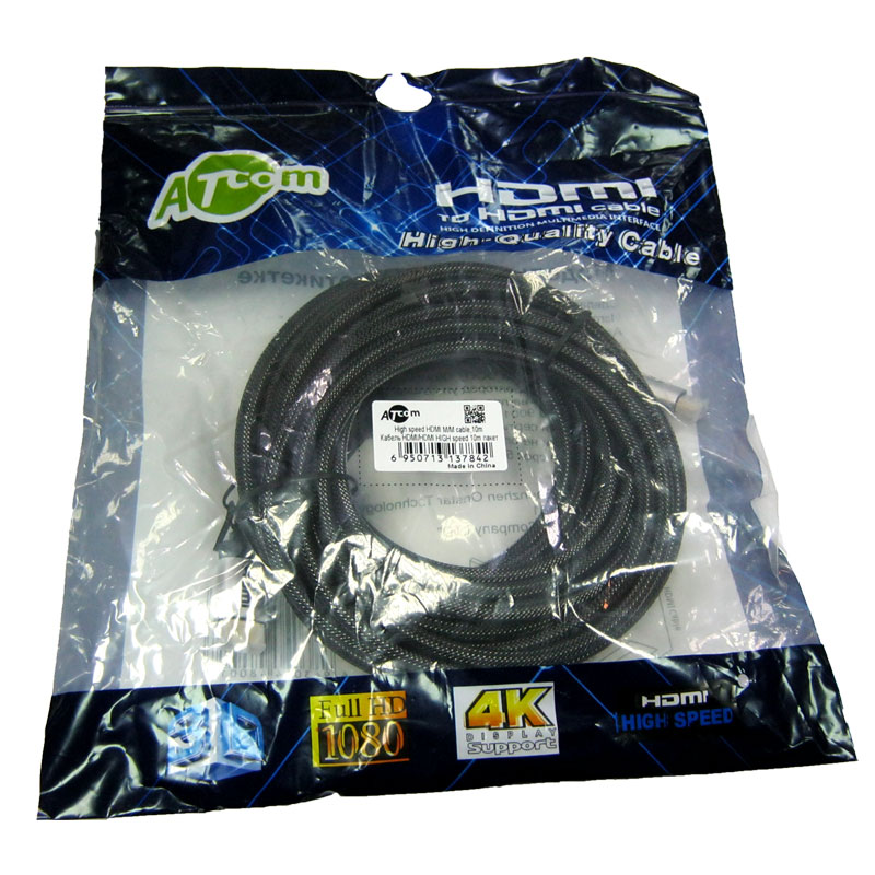 kabel-atcom-hdmi-hdmi-high-speed-10-0m-ver2-0-4k-v-opletke-paket