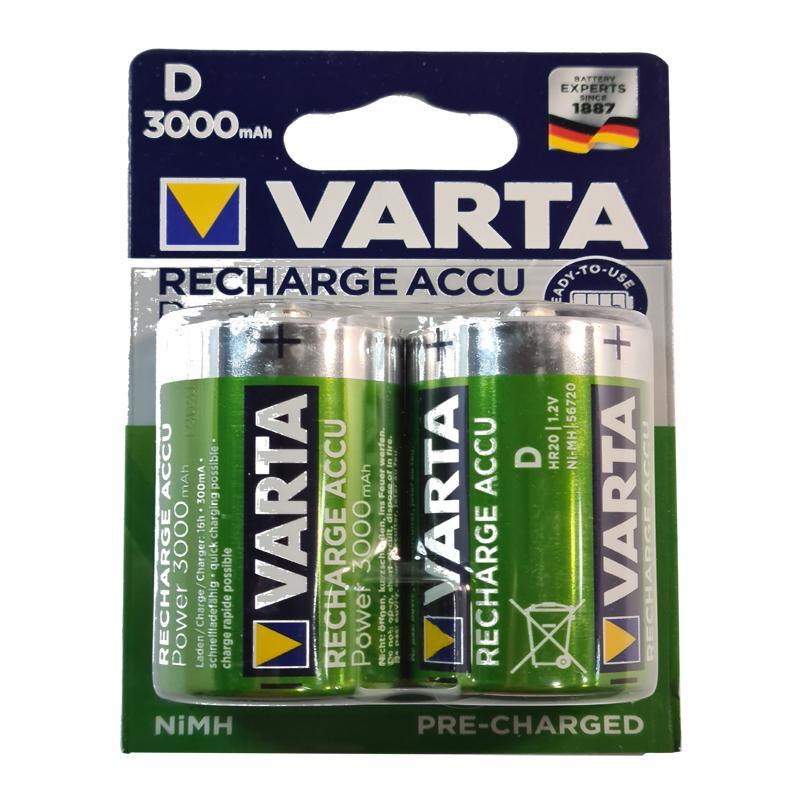 akkumulyator-r20-varta-3000-mah-po-2sht-predzaryazhennye