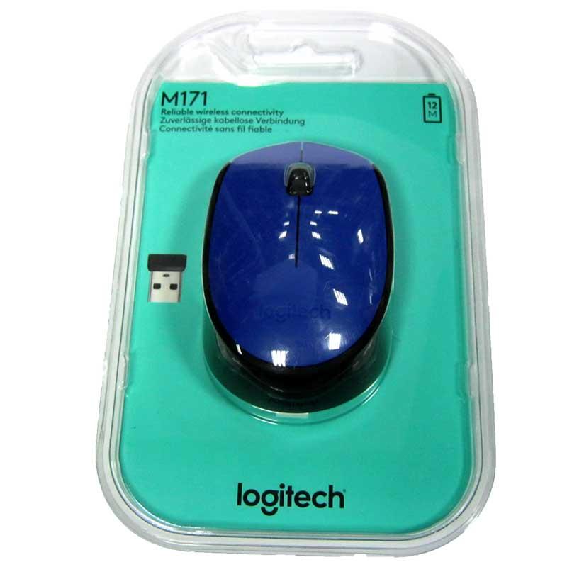 besprovodnaya-myshka-logitech-m171-blue-usb