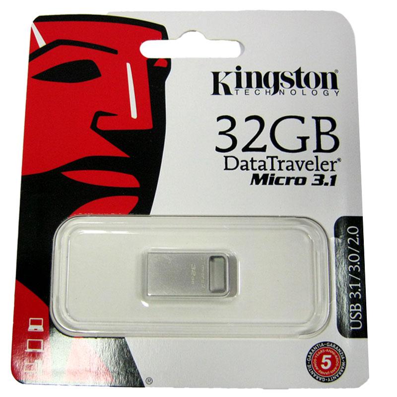fleshka-32gb-kingston-dt-micro-usb-3-1