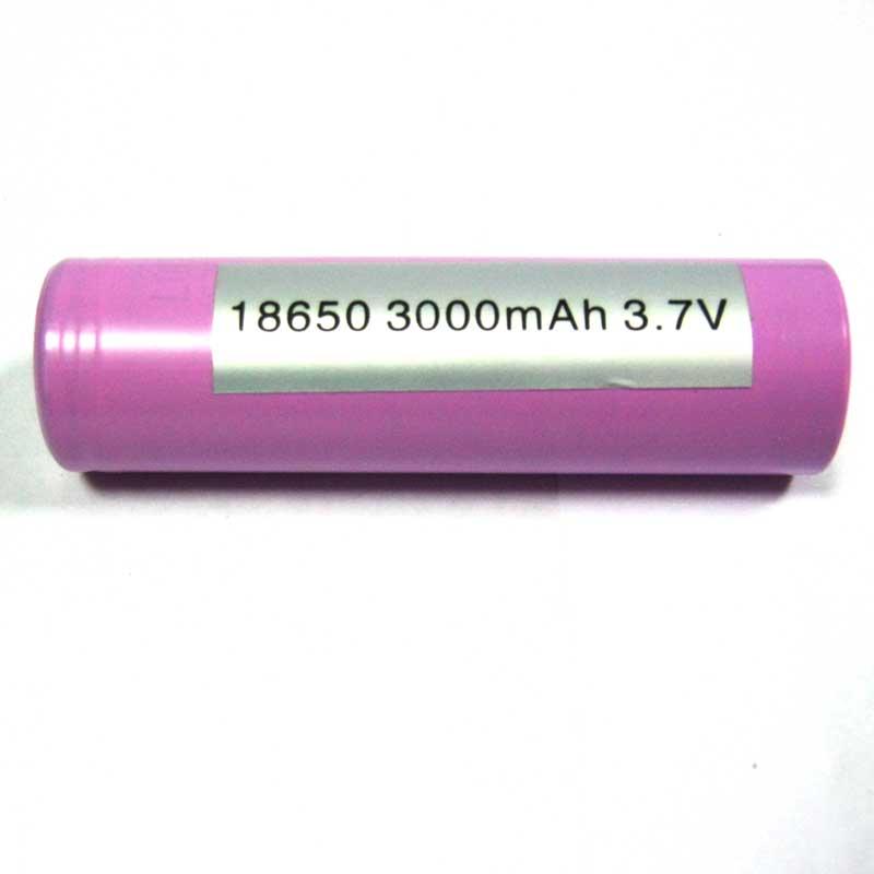 akkumulyator-litievyy-18650-samsung-3000mah-inr-18650-30q-tok-25a-3-7v-li-ion
