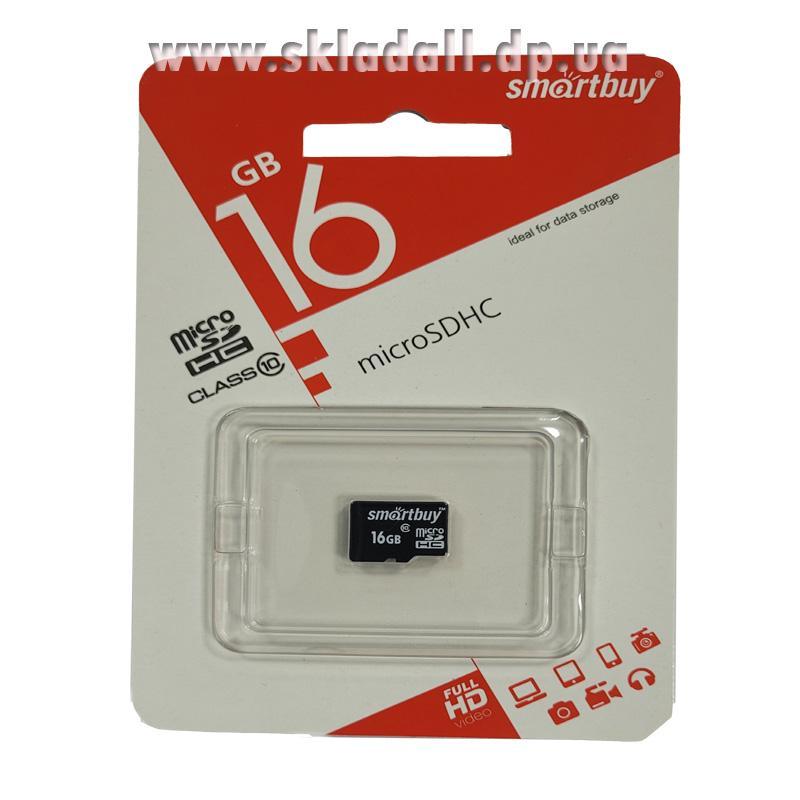 karta-pamyati-micro-sdhc16gb-smartbuy-class10-no-box