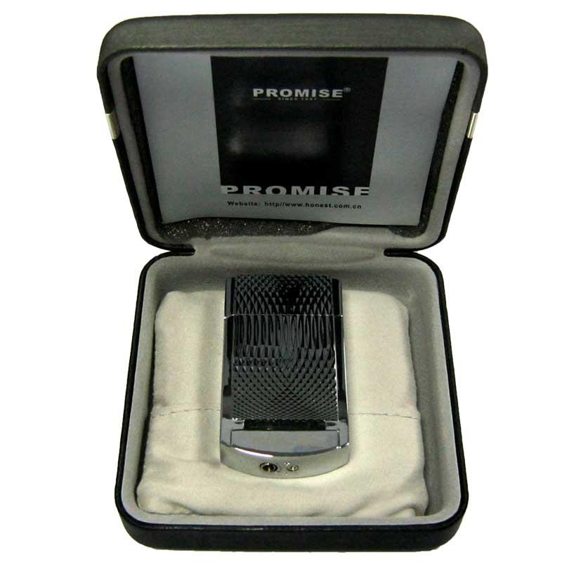 Зажигалка Promise подарочная коробка