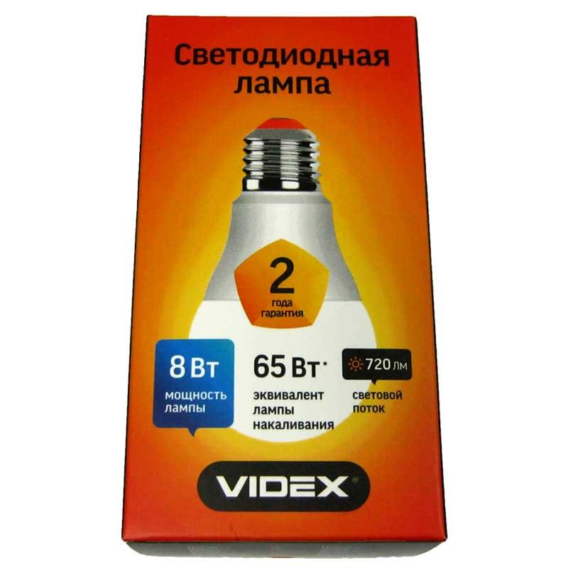 lampochka-svetodiodnaya-videx-a60e-8w-e27-4100k-vl-a60e-08274