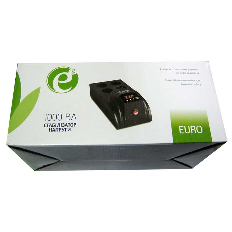stabilizator-energenie-eg-avr-e1000-01-600w-cifrovoy-m-4-8kg-235x130x235mm