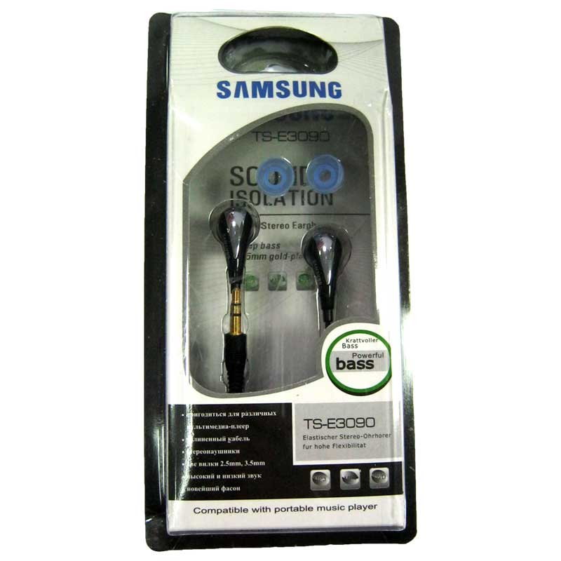 naushniki-kitay-samsung-ts-3090-vakuumnye-blister