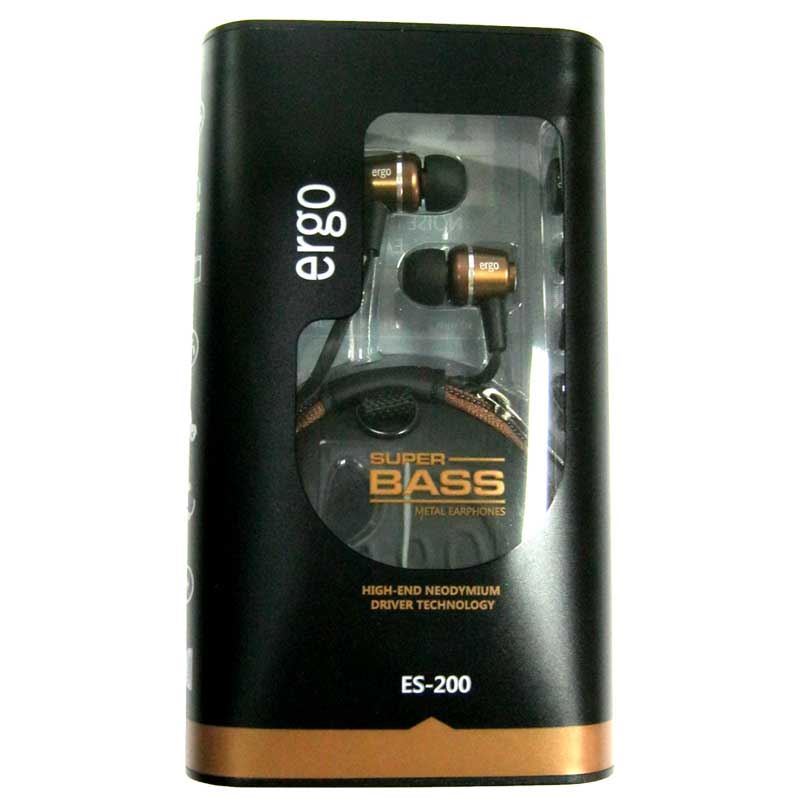 naushniki-ergo-es-200-bronze-box