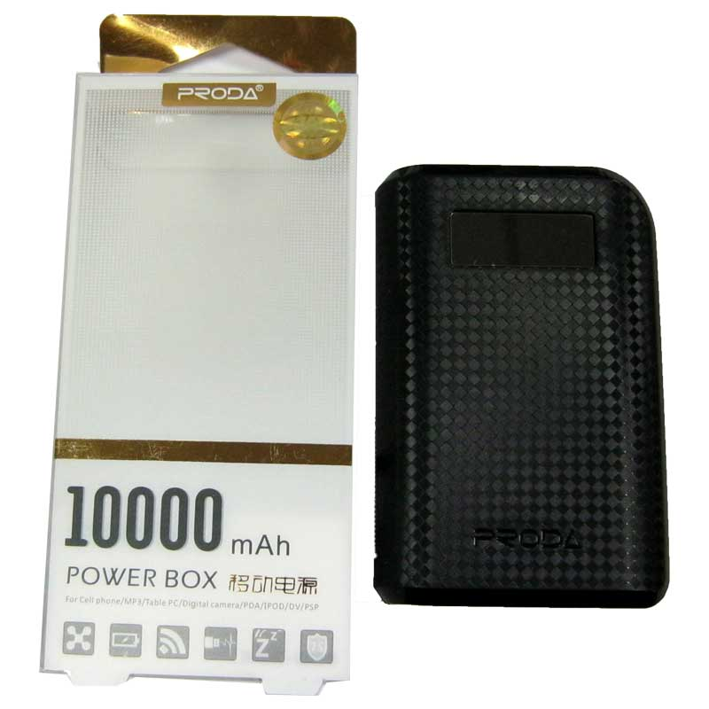 portativnoe-zaryadnoe-ustroystvo-remax-proda-ppl-11lcd-10000mah-2usb-1a-2a-original