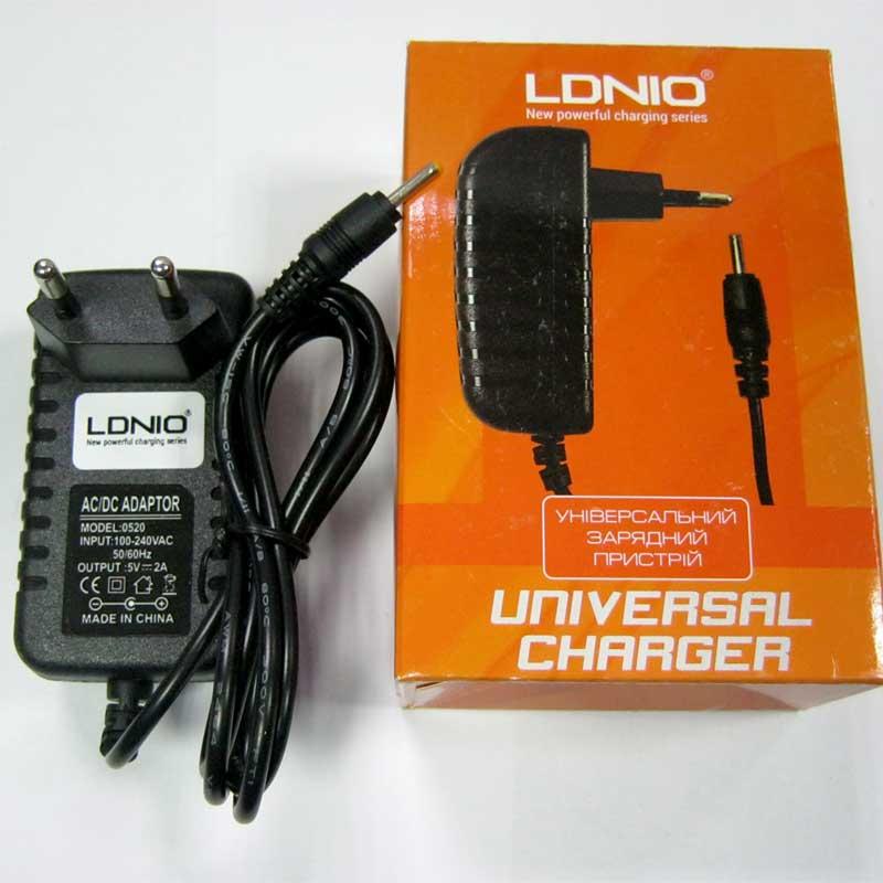adapter-pitaniya-5v-2-1a-2-5h0-7-ldnio-5v-2-1a-dlya-planshetov