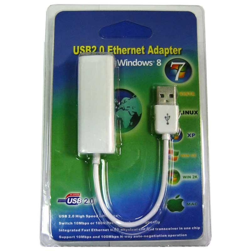 perehodnik-atcom-usb2-0-lan-card-10-100mbs-sovmestim-s-mac-windows-7