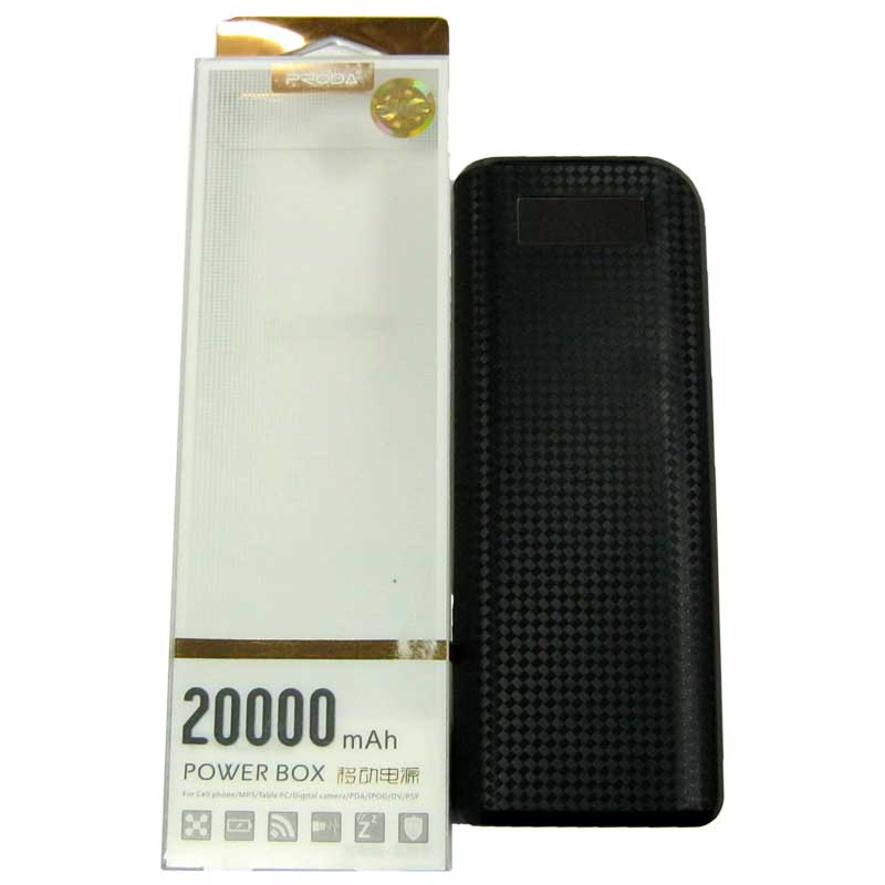 portativnoe-zaryadnoe-ustroystvo-remax-proda-ppl-12lcd-20000mah-2usb-1a-2a-original