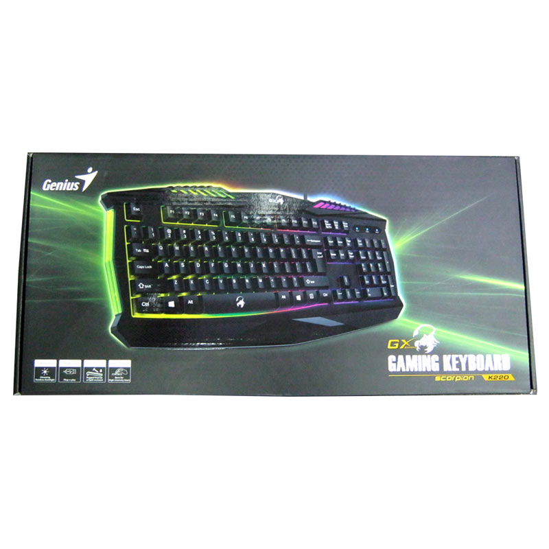 klaviatura-genius-scorpion-k220-black-usb-s-podsvetkoy