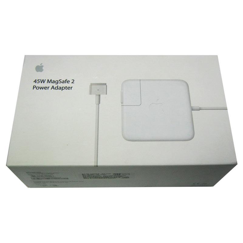 Адаптер питания Apple MagSafe2 60W (A1374) original