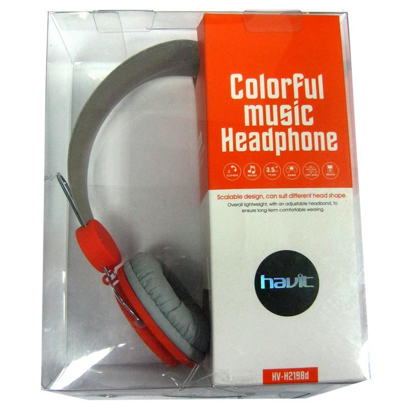 naushniki-s-mikrofonom-havit-hv-h2198d-grey-orange-raz-em-3-5jack-4pin