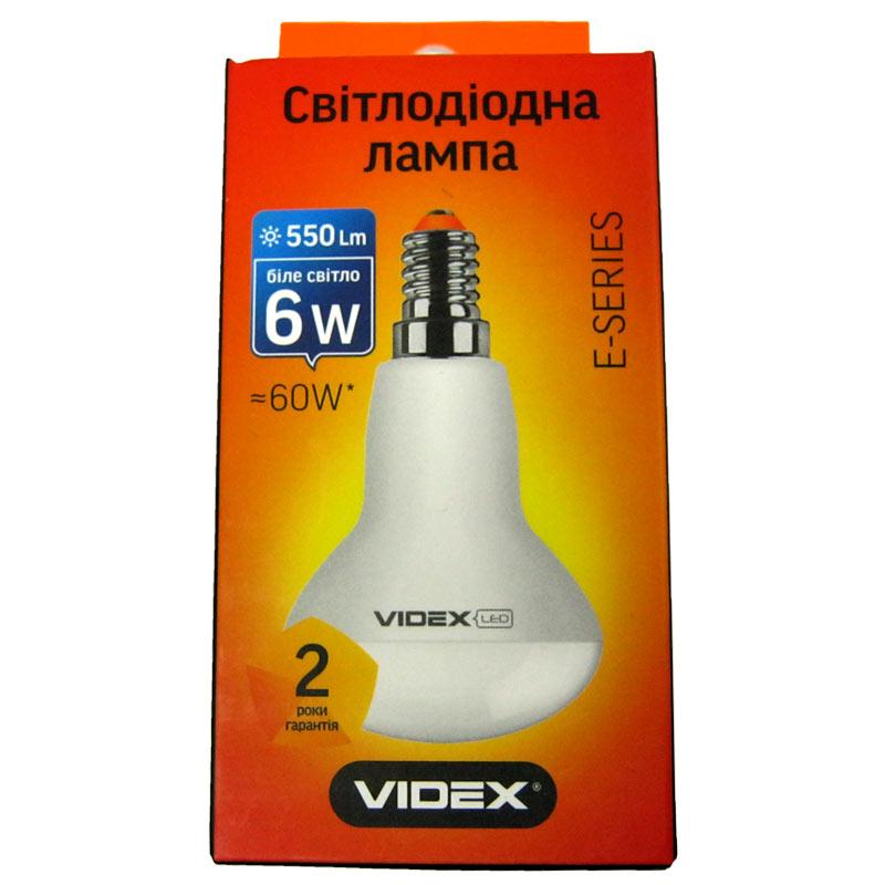 lampochka-svetodiodnaya-videx-r50e-6w-e14-4100k-vl-r50e-06144