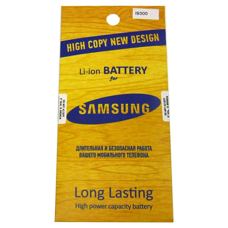 akkumulyator-dlya-mobil-nogo-telefona-samsung-s3-i9300-high-copy