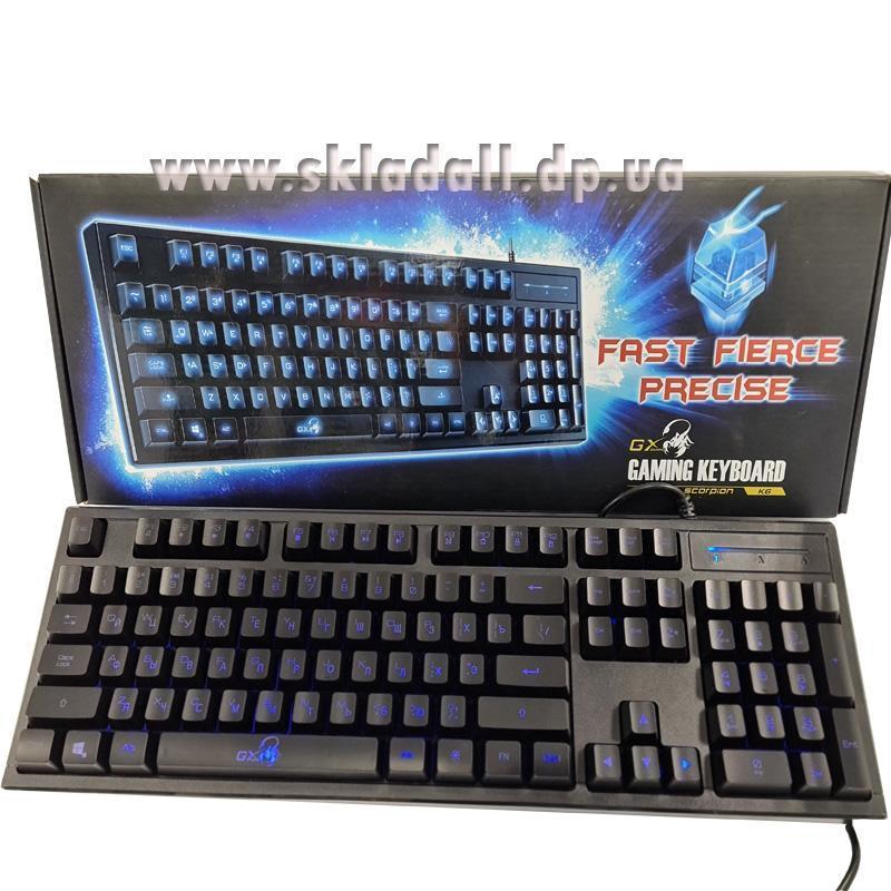 klaviatura-genius-scorpion-k6-ru-black-usb-s-podsvetkoy
