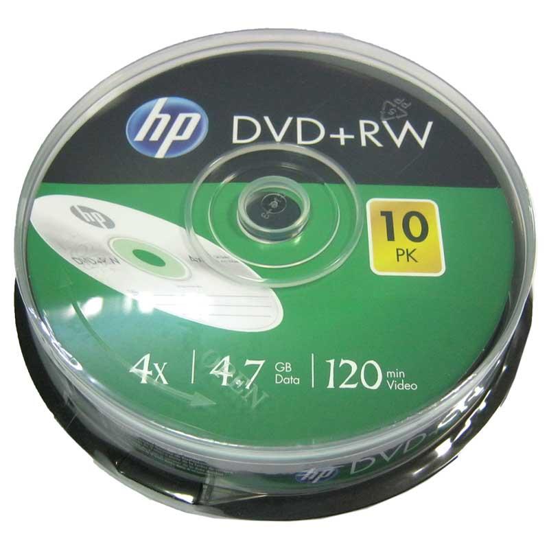 diski-hp-dvd-rw-4-7gb-4x-cake-10