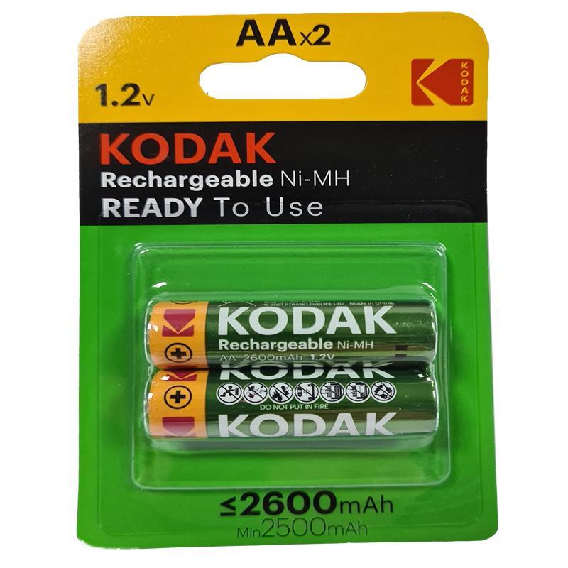 akkumulyator-r6-kodak-2600mah-nimh-po-2sht-predzaryazhennyy