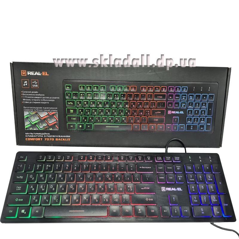 klaviatura-real-el-comfort-7070-black-s-podsvetkoy-usb