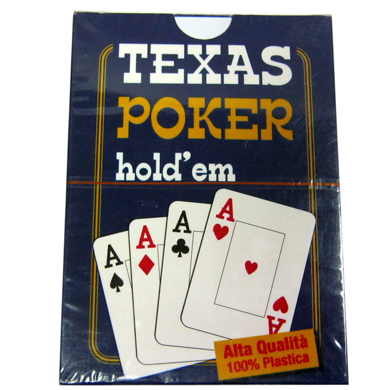 karty-igral-nye-texas-poker-54sht-100-plastic
