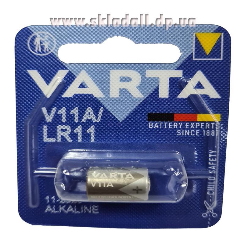 batareyka-v11a-4211-varta-6v-blister-dlya-signalizacii
