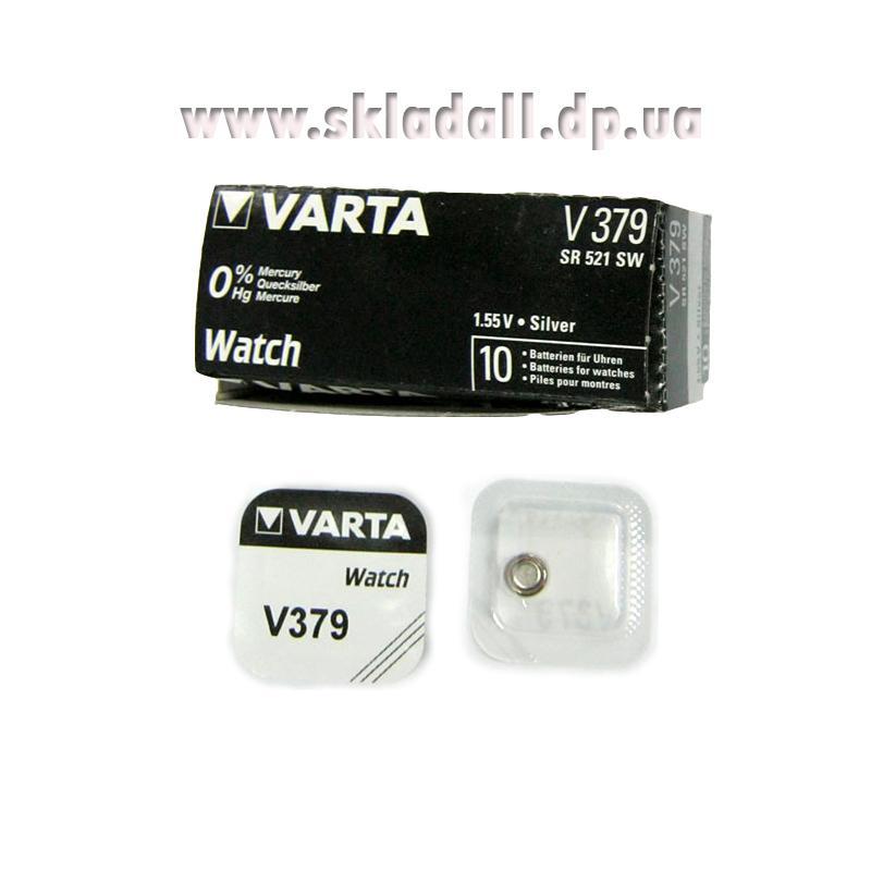 batareyka-varta-ag0-sr379-sr521