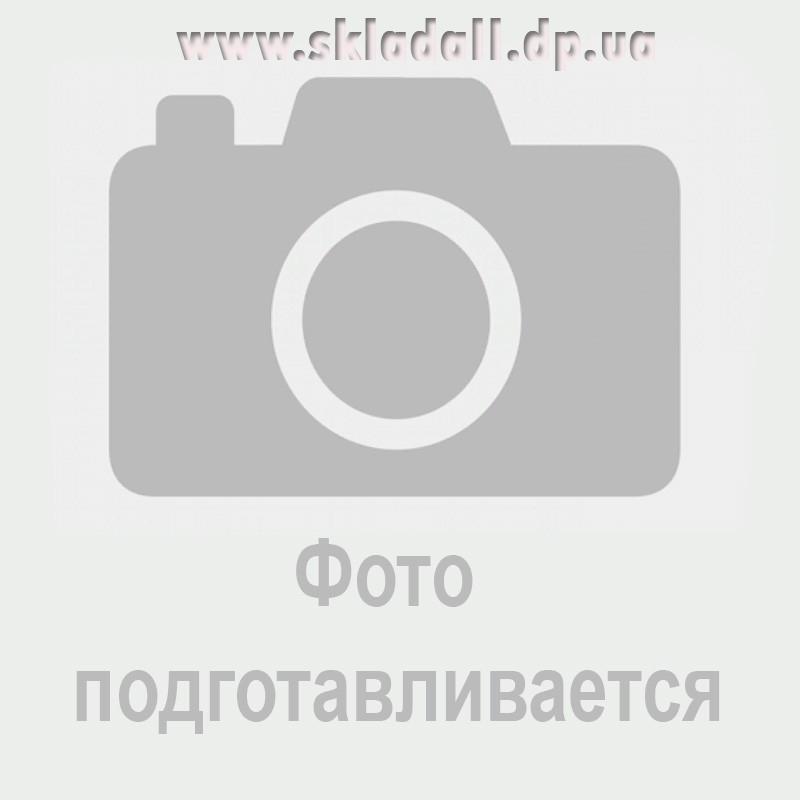 Часы VST-862S-5(с синей подсв.+влажн.,форма в виде дерев.бруска)