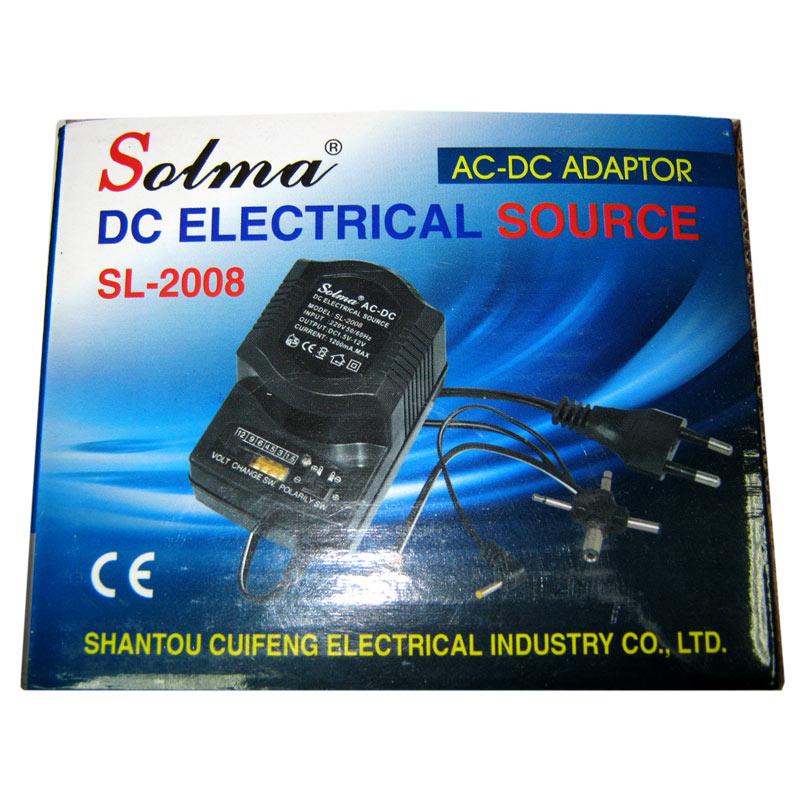 adapter-pitaniya-solma-sl-2008-1-5-12v-1200ma