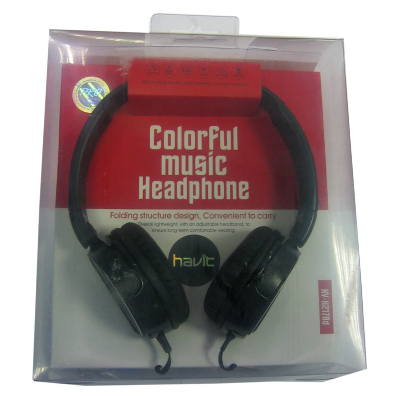 naushniki-s-mikrofonom-havit-hv-h2178d-black