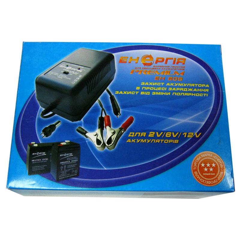 zaryadnoe-ustroystvo-energiya-eh-605-dlya-akkumulyatorov-2v-6v-12v-600ma